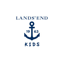 Lands´ End KIDS